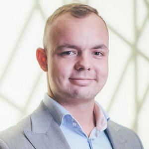 Adam Škoda